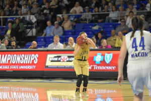 UHS Girls Basketball State Champions 3-10-18-148