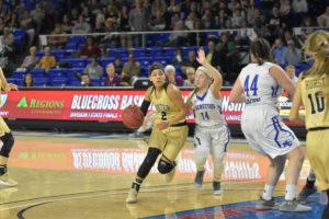 UHS Girls Basketball State Champions 3-10-18-156
