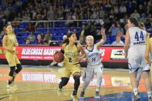 UHS Girls Basketball State Champions 3-10-18-157