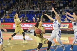 UHS Girls Basketball State Champions 3-10-18-158