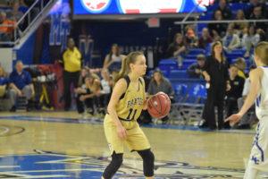UHS Girls Basketball State Champions 3-10-18-170