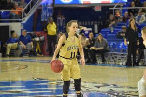 UHS Girls Basketball State Champions 3-10-18-171