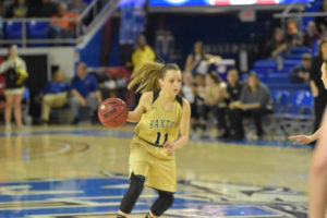 UHS Girls Basketball State Champions 3-10-18-172
