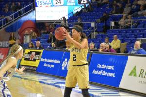 UHS Girls Basketball State Champions 3-10-18-203