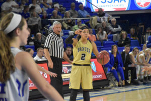 UHS Girls Basketball State Champions 3-10-18-213