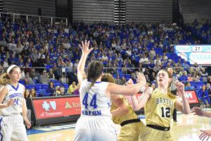 UHS Girls Basketball State Champions 3-10-18-214