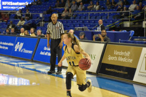 UHS Girls Basketball State Champions 3-10-18-217