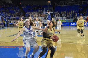 UHS Girls Basketball State Champions 3-10-18-221
