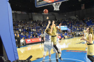 UHS Girls Basketball State Champions 3-10-18-246