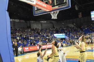 UHS Girls Basketball State Champions 3-10-18-247