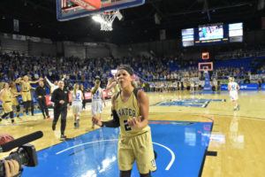 UHS Girls Basketball State Champions 3-10-18-251