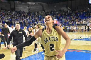 UHS Girls Basketball State Champions 3-10-18-252
