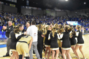 UHS Girls Basketball State Champions 3-10-18-271