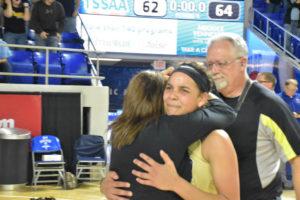 UHS Girls Basketball State Champions 3-10-18-277
