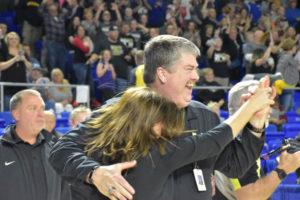 UHS Girls Basketball State Champions 3-10-18-283
