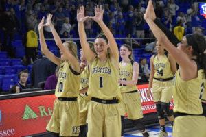 UHS Girls Basketball State Champions 3-10-18-295