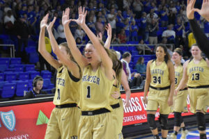 UHS Girls Basketball State Champions 3-10-18-296