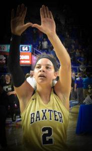UHS Girls Basketball State Champions 3-10-18-297