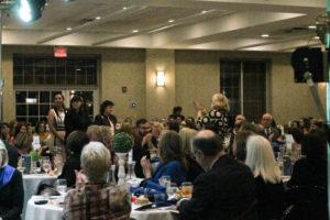 WCTE 2018 Annual Dinner 3-5-18-27