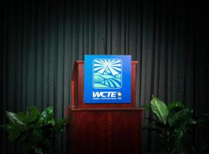WCTE 2018 Annual Dinner 3-5-18-4