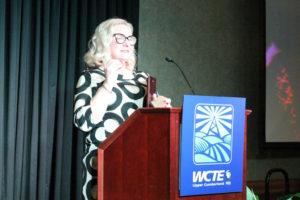 WCTE 2018 Annual Dinner 3-5-18-45