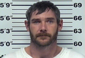 William Womack-Violation of Order of Protection