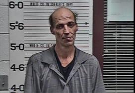 Williamson, Stephen Douglas - Violaton of Probation 1st