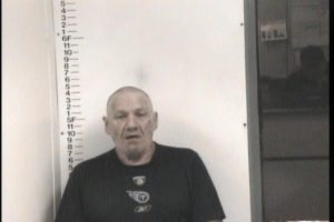 Allen, Eddie Marlon - Fabricating Tampering with Evidence; Shoplifting-Theft of Property Involving Merchandise; Resisting Arrest