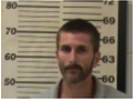 Allen, William Chad - Failure to Appear X 3; Aggravated Burglary; Poss of Drug Para, Misdeameanor