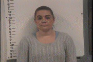 Annas, Jessica Hyder - GS Violation of Probation Simple Poss X 2