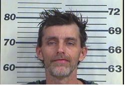 Kearley, Boyd Alan - FTA 3:26:18; CC Violation of Probation