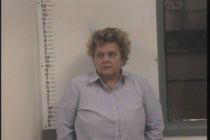 Keating, Debbie Lynn - Violation Bond Conditions