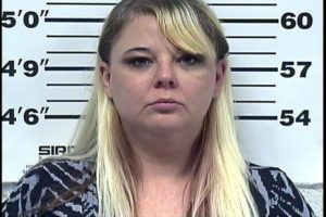 Leloup, Jamie V - CC Violation Probation