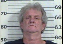 Lokey, Glen Allen - Commit Time for Misdemeanor