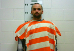 Michael Roller-Violation of Probation