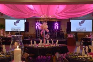Pink Gala 2018 4-14-18-10