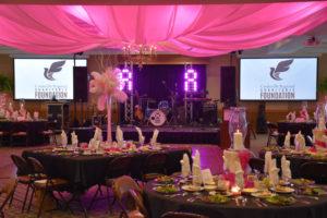 Pink Gala 2018 4-14-18-9