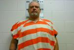 Richard Standridge-Holding Inmate for Court