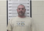 Rickey Neese-No Charge Listed