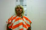 Ricky Shehane-Violation of Probation