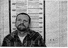Scott, Elvis Lee - Violation of Probation (Mis)