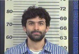 Steven Downing-Hold for Jail-Violation of Probation