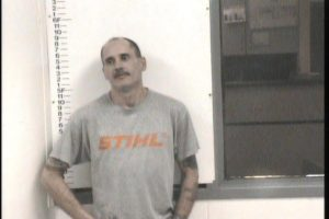 Watts, William Wirt - Violation of Parole Vandalism $500 - $1000