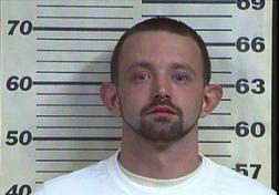Zachary Pitman-Violation of Probation