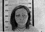 Amanda Short-DUI-Tramadol-Lyrica