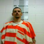 Hale, Anthony Wayne - Violation Of Probation Circuit Court