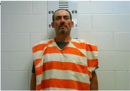 Johnson, Chad Wilson - GS Violation of Probation