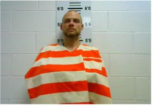 Killough, Kyle Thomas - Contri to Deliq of Minor; Unauthorized Use of Auto; GS Violation of Probation