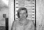 Melissa Allen-VIolation of Probation