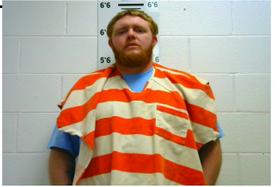 Murphy, Patrick Jerome - GS Violation of Probation
